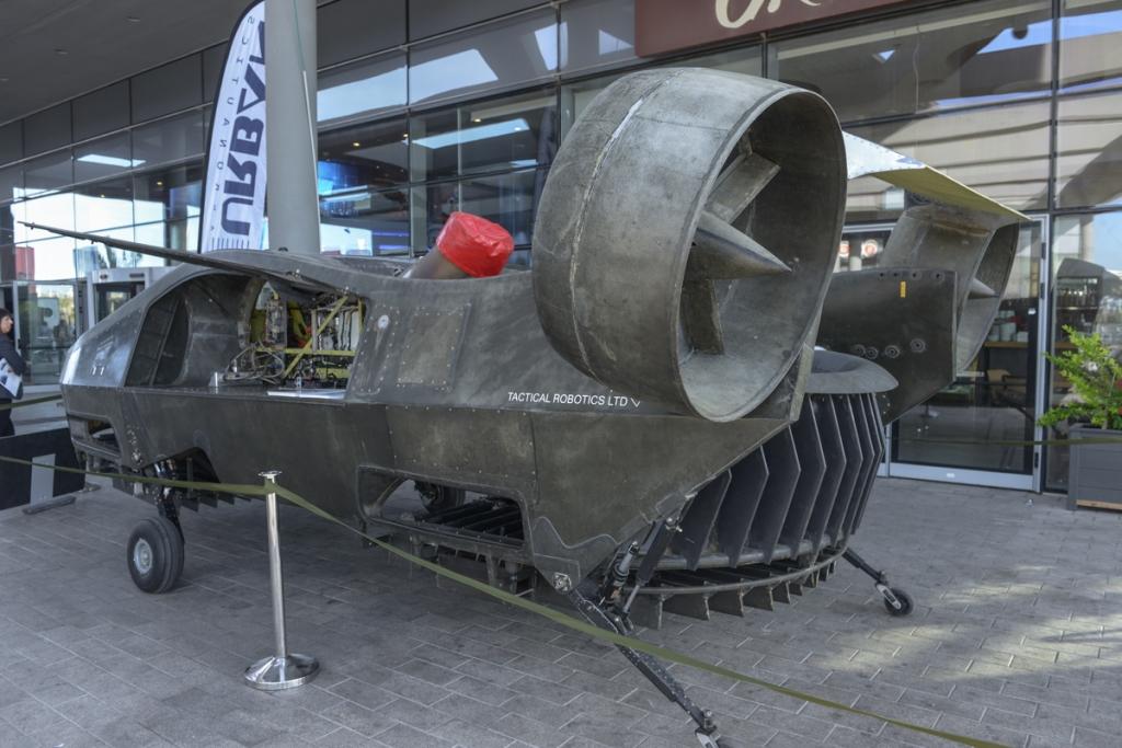 L-328